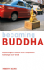 Robert Sachs - Becoming Buddha (Book)